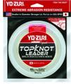 Yo-Zuri TKLD80LBNCL30YD Topkot - Fluorocarbon Leader 80lb 30yd Clear - TKLD80LBNCL30YD