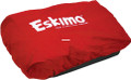 "Eskimo 16475 Travel Cover Wide One - 50"" Tub - 16475"