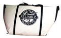 "Reliable Fishing RF2848 Kill Bag - 28""x48"" Insulated - RF2848"