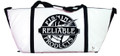 "Reliable Fishing RF2060 Kill Bag - 20""x60"" Insulated - RF2060"