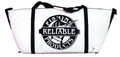 "Reliable Fishing RF2048 Kill Bag - 20""x48"" Insulated - RF2048"