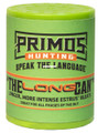 Primos PS7065 The Long Can, Doe - Estrus Bleat Call - PS7065