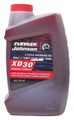 Johnson JOEV779723 XD30 2-Stroke - Outboard Oil Pint - JOEV779723