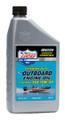 Lucas LUCA10662 10W40 Outboard Oil - Quart - LUCA10662