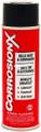 CorrosionX 90101 6oz Aerosol -  - 90101