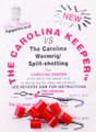Carolina Keeper CKTR Texas Red 8PK -  - CKTR