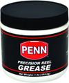 Penn 1LBGSECS4 Reel Grease 1Lb Tub - of Grease - 1LBGSECS4
