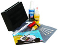 Ardent 4000 Reel Kleen Reel - Cleaning Kit w/Degreaser, Oil - 4000