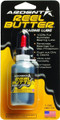 Ardent 0270 Bearing Lube -  - 270