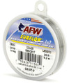 AFW C030T-0 Surflon Nylon Coated - 1x7 Stainless Leader Wire 30lb (14 - C030T-0