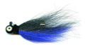 Mack's Lure 18230 Rock Dancer - Bucktail Jig, 1/2 oz, 2/0 Hook - 18230