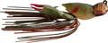 LiveTarget CHB40S144 Crawfish - - Hollow Body Jig 1 1/2in 3/8 oz - CHB40S144