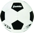 Franklin 6784 Competition F-100 - Soccer Ball - size 5 - 6784