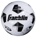 Franklin 6783 Competition F-100 - Soccer Ball - size 4 - 6783