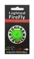 Tundra Tackle Co. FF100118G FireFly - Small Green 1/8oz - FF100118G