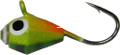 Skandia SKD-10-111 Diamond Eye - Tungsten Jig Size 10 Perch - SKD-10-111