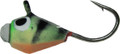 Skandia SKD-10-149 Diamond Eye - Tungsten Jig Size 10 Green/Glow - SKD-10-149