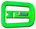 Lakco RHFOLDING Folding Rod Holder -  - RHFOLDING