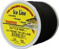 Woodstock 6-RR-100-130-B Black - Nylon Rattle Reel and Extreme - 6-RR-100-130-B