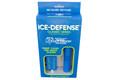 Ice-Defense CN50001-1 Classic Series -  - CN50001-1