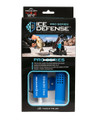 Ice-Defense CN50002-1 Pro Series -  - CN50002-1