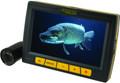 Aqua-Vu 100-5002 Micro Stealth 4.3 - Underwater Camera System - 100-5002