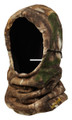 "Hot Shot 1E-220C Men's Realtree - Edge ""Challenger"" camo fuzzy fleece - 1E-220C"