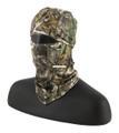Allen 25345 Vanish Balaclava Face - Mask With Mesh, Real Tree Edge - 25345
