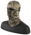 Allen 25344 Vanish Balaclava Face - Mask With Mesh, Mossy Oak Country - 25344
