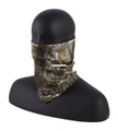 Allen 25377 Vanish Neck Gaiter - Real Tree Edge - 25377