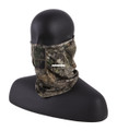 Allen 25349 Vanish Neck Gaiter - Mossy Oak Country - 25349