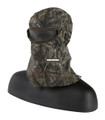Allen 25373 Vanish Visa Form Head - Net, Mossy Oak Country - 25373