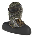 Allen 25374 Vanish Visa Form Head - Net, Mossy Oak Obsession - 25374