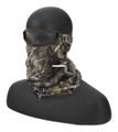 Allen 25372 Vanish Visa Form 3/4 - Head Net, Real Tree Edge - 25372