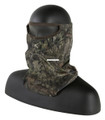 Allen 25370 Vanish Visa Form 3/4 - Head Net, Mossy Oak Country - 25370