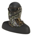 Allen 25371 Vanish Visa Form 3/4 - Head Net, Mossy Oak Obsession - 25371