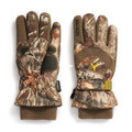 "Hot Shot G0E-333C-M Men's Realtree - Edge ""Hunter"" brushed tricot GORE + - G0E-333C-M"