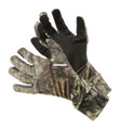 Allen 25341 Vanish Spandex Gloves - Mo Country - 25341