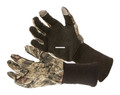 Allen 25343 Vanish Jersey Gloves W/ - Dot Palm, Mo Country - 25343