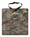 "Allen 5834 Vanish Foam Cushion - 15 - X 14 X 2"", Mossy Oak Country - 5834"