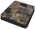 "Allen 5833 Vanish Foam Cushion - 13 - X 14 X 2"", Mossy Oak Country - 5833"