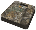 "Allen 5836 Vanish Foam Cushion - 13 - X 14 X 2"", Realtree Edge - 5836"
