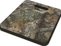 "Allen 5835 Vanish Foam Cushion - 13 - X 14 X 1"", Realtree Edge - 5835"