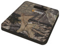 "Allen 5832 Vanish Foam Cushion - 13 - X 14 X 1"", Mossy Oak Country - 5832"