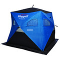 Shappell WH5500i Wide House 5500 - Insulated - WH5500I