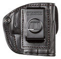 Tagua TX-IPH4-1010 Texas 1836 Four - in One Holster-Victory for M&P - TX-IPH4-1010