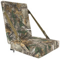 Therm-A-Seat 1623 Therm A Seat Self - Support Cushion Real Tree. - 1623