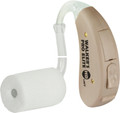 Walkers WGE-XGE2B Game Ear HD Pro - Elite Behind the Ear Hearing - WGE-XGE2B