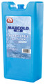 Igloo 25201 MaxCold Ice Large - Freezer Block - 25201