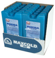 Igloo 25199 MaxCold Ice Medium - Freezer Block - 25199